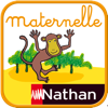 Nathan maternelle — Grande section 5-6 ans