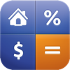 Mortgage Calculator for iPad
