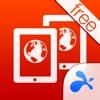 Splashtop Collaborative Browser Viewer