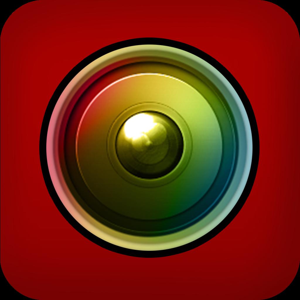 app insights picolage apptopia