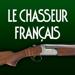 La Cote des Armes par le Chasseur Français