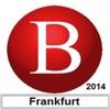 BAROMETER Frankfurt 2014