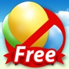 Balloon Busters Free