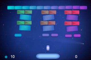 320x213bb 2017年9月24日iPhone/iPadアプリセール ARブロック・クリエイトゲーム「Boxel」が無料!
