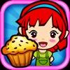 Muffin Girl