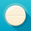 Remédios- Monitor de medicamentos e consultas médicas