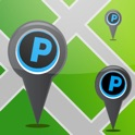 Find Places - PunchSpot icon