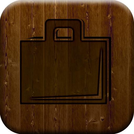 会议盒 – 笔记、任务、录音和速写