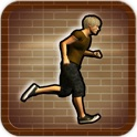 Parkour: Roof Riders icon