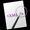 XML Inspector
