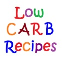 Low Carb Recipes.. icon