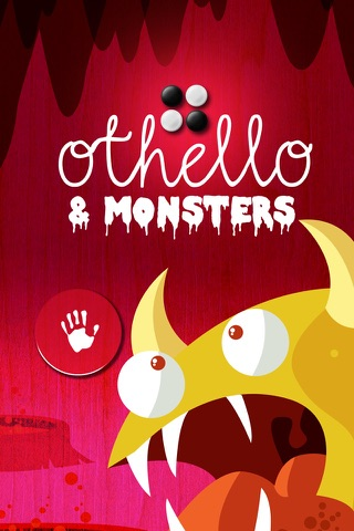 Othello & Monsters screenshot 4