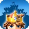 Royal Revolt! (AppStore Link)