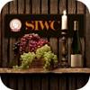 上海国际葡萄酒品评赛(SIWC)