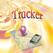 NC GPS跟踪-足迹记录跟踪器