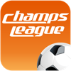 LiveScore Champions League