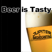 Beer is Tasty Beer Reviews icon
