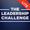 The Leadership Challenge Mobile Tool Lite