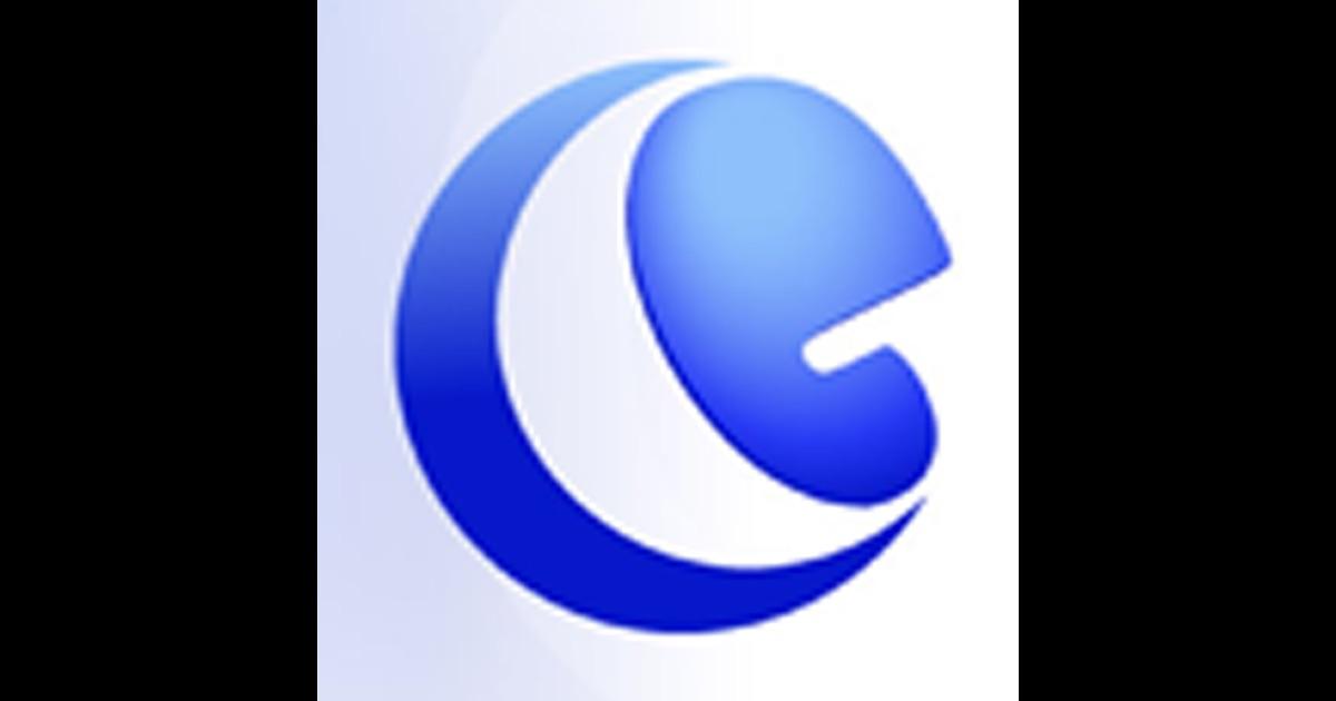 Gci trading software download mac