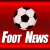 Foot-News