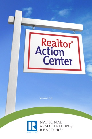 NAR Action Center screenshot 4