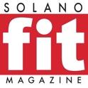 SolanoFit Jan-Mar 2012 icon