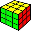 Cubic Memory Game