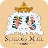 SchlossMiel