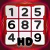 Sudoku Packs 2 HD