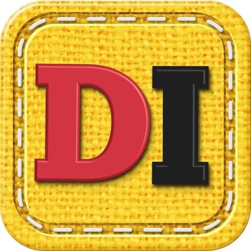 Decode It! iOS App