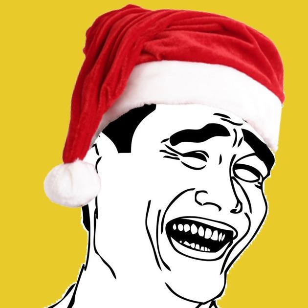 Add Santa Hat - FREE on the App Store