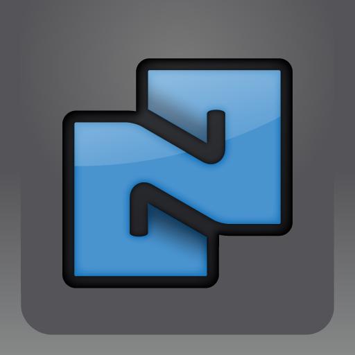 App Insights: Go HP NonStop   Apptopia