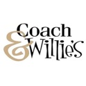 Coach & Willies