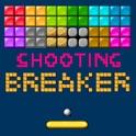 Shooting Breaker
