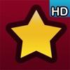Hot Test HD (FREE)