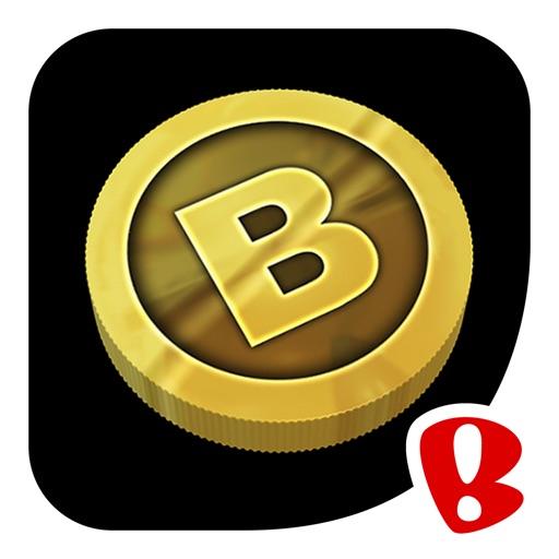 Backflip Slots iOS App