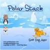 Polar Stack