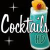Cocktails HD