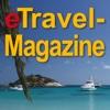 eTravelMagazine