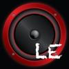 KASB Sound Player LE: Guns Planes Explosions
