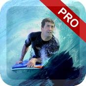 BodyboardPro