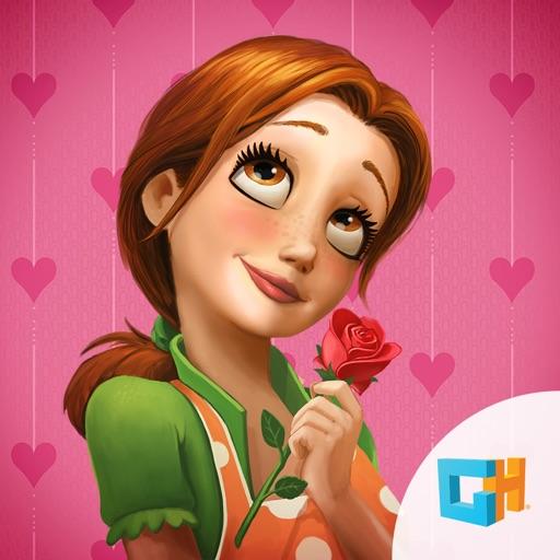 Delicious - Emily's True Love HD iOS App