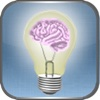Brain Reaction HD