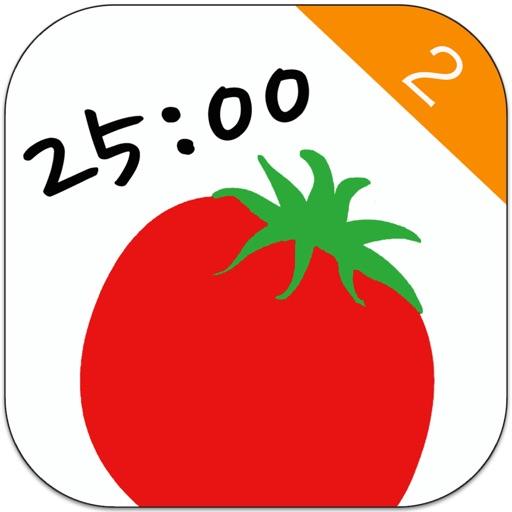 番茄工作法:PomodoCube