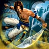 Prince of Persia® Classic iPhone