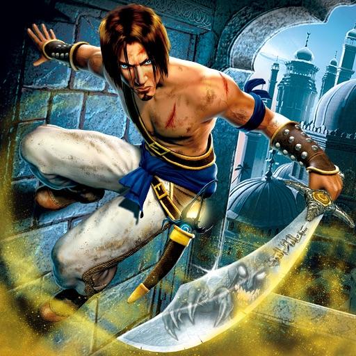 波斯王子经典版:Prince of Persia® Classic