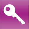 Gestor de contraseñas - Password Manager Pro Free