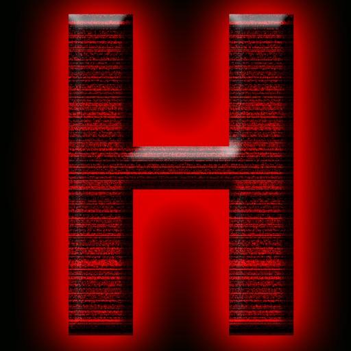 Hacker Elite