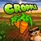 download Cropple