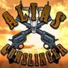 Alias Gunslinger